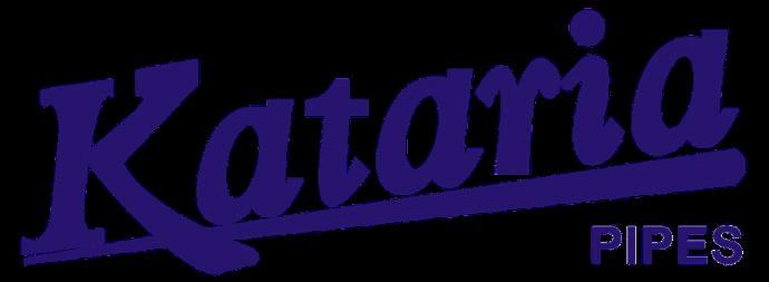 Kataria Plastics
