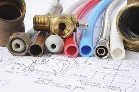 Top 5 Plumbing Pipe Used By Plumbers