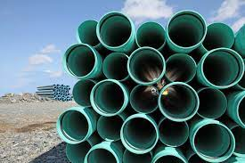 Top 5 Reasons why a PVC Drain Pipe is used for an effective drainage system