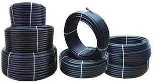 Top 5 Reasons Why An HDPE Coin Pipe is Preferred In Industrial Applications