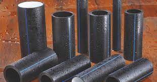Top 5 Reasons Why HDPE Coil Pipes Are Best For Transferring Corrosive Fluids